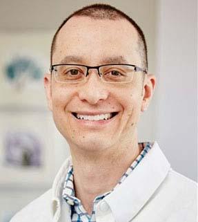 Dr. Doug Orthodontics PLLC in Rockville Centre NY